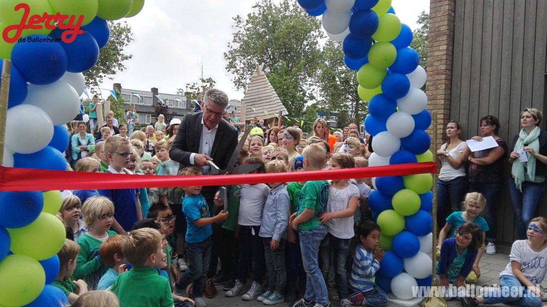 XL-ceremoniele-schaar-huren-