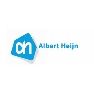 albertheijn