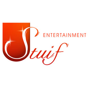 stuif-entertainment